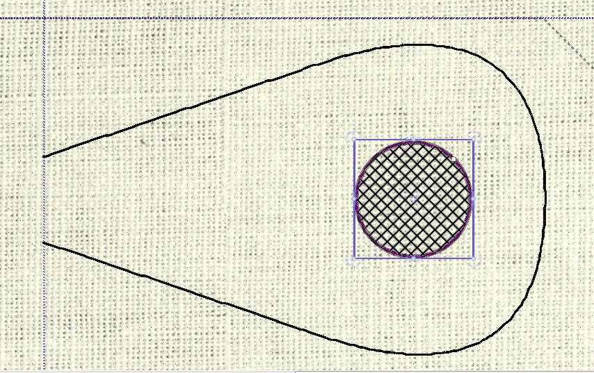 anleitung cutwork 11