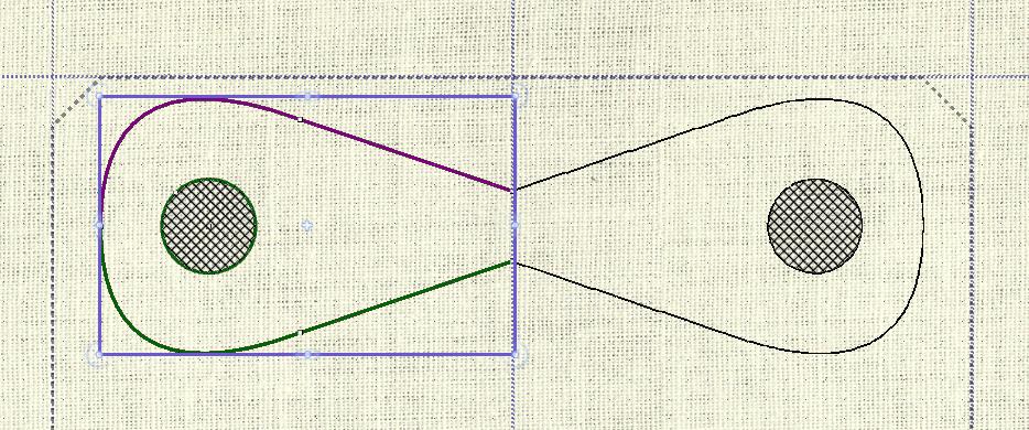 anleitung cutwork 13