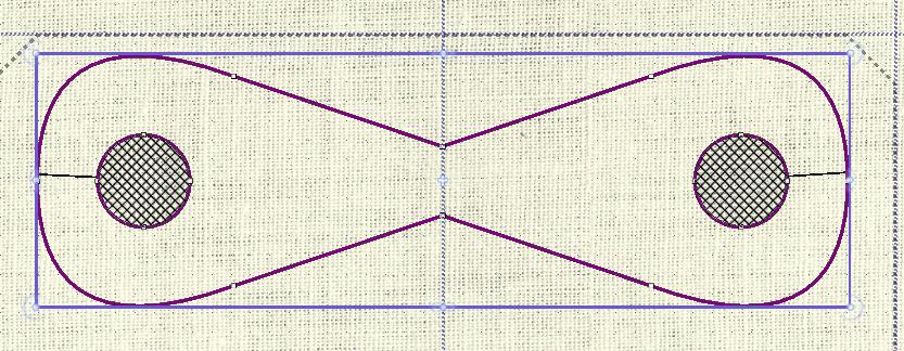 anleitung cutwork 14