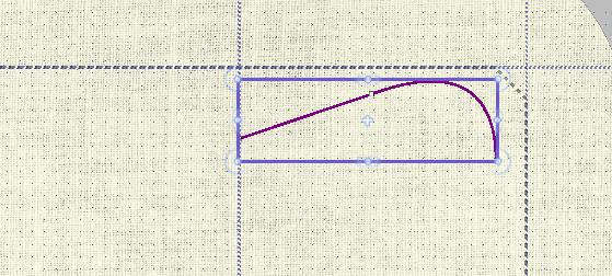 anleitung cutwork 5