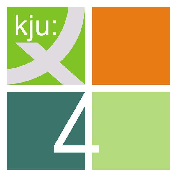 Kjufour-Logo_600x600