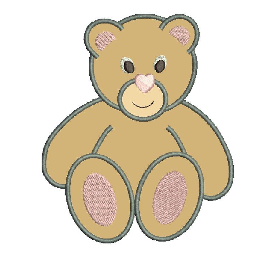 Babyquilt Freebie Teil 7 B 228 R Bernina Blog