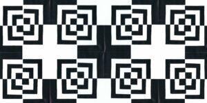 notan-patchwork