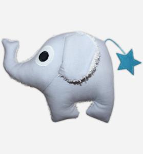 A_Elefant