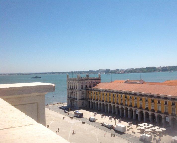 bernina_portugal1.2