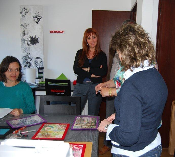 bernina_portugal11
