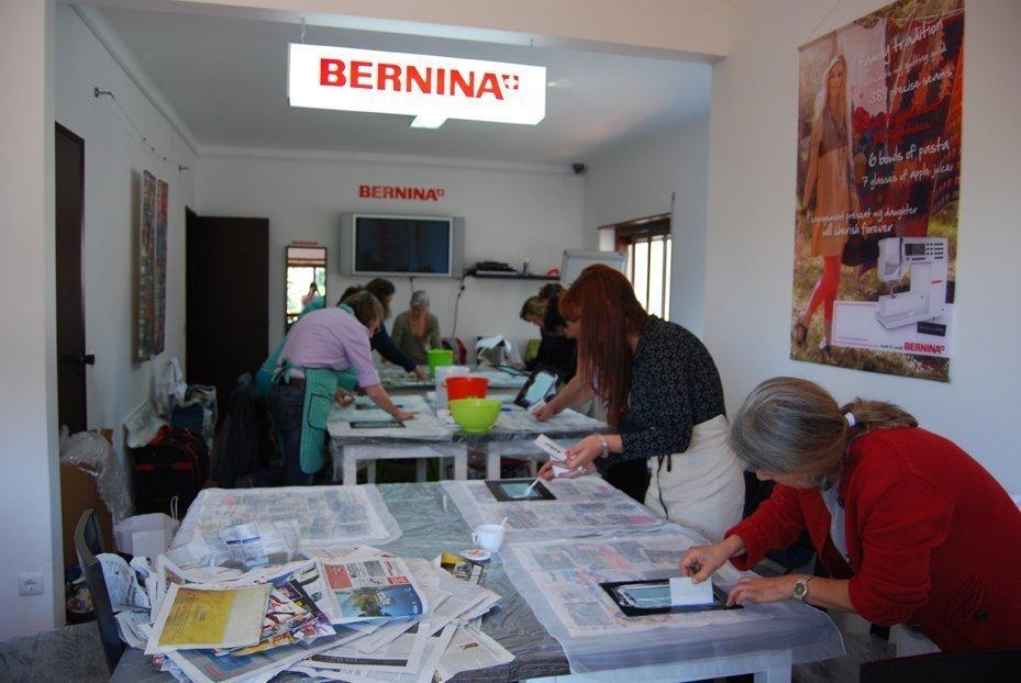 bernina_portugal14