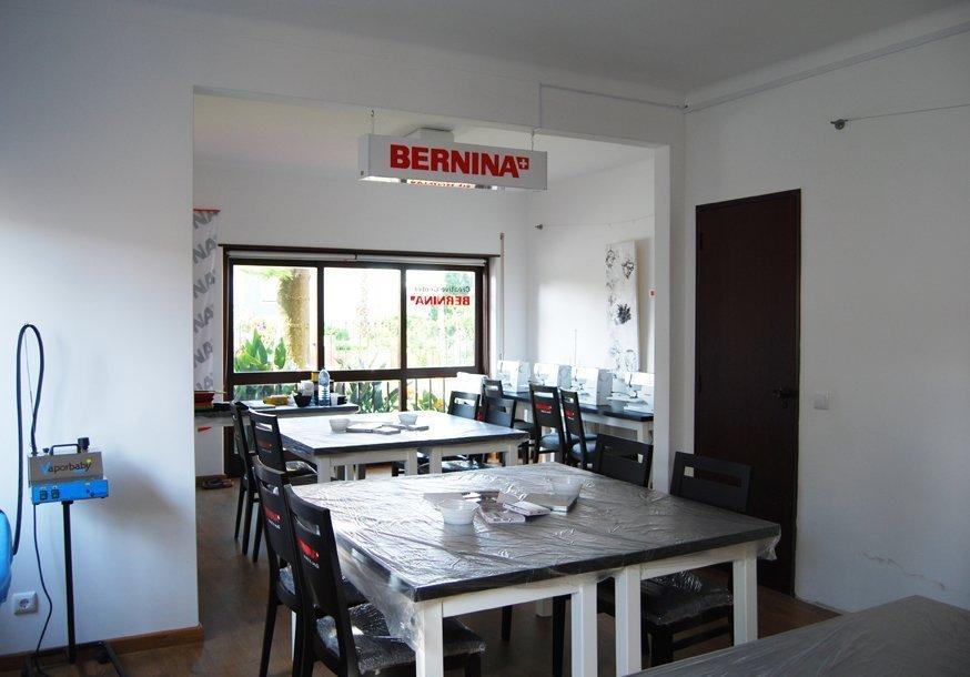 bernina_portugal3