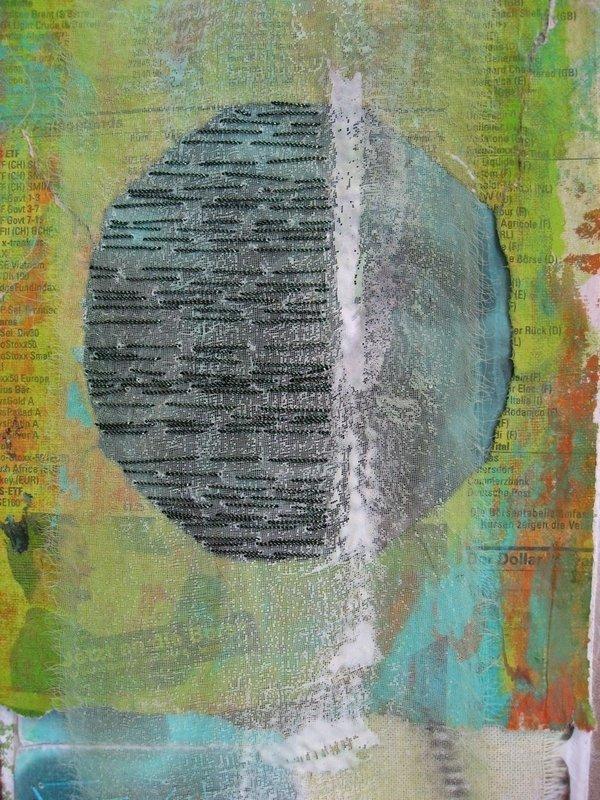 Judith Mundwiler: short stories 1, Detail Foto: Judith Mundwiler