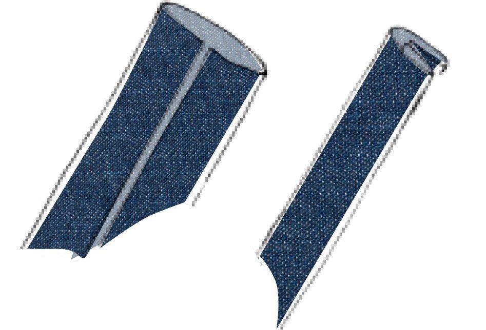 Schuerze-traeger