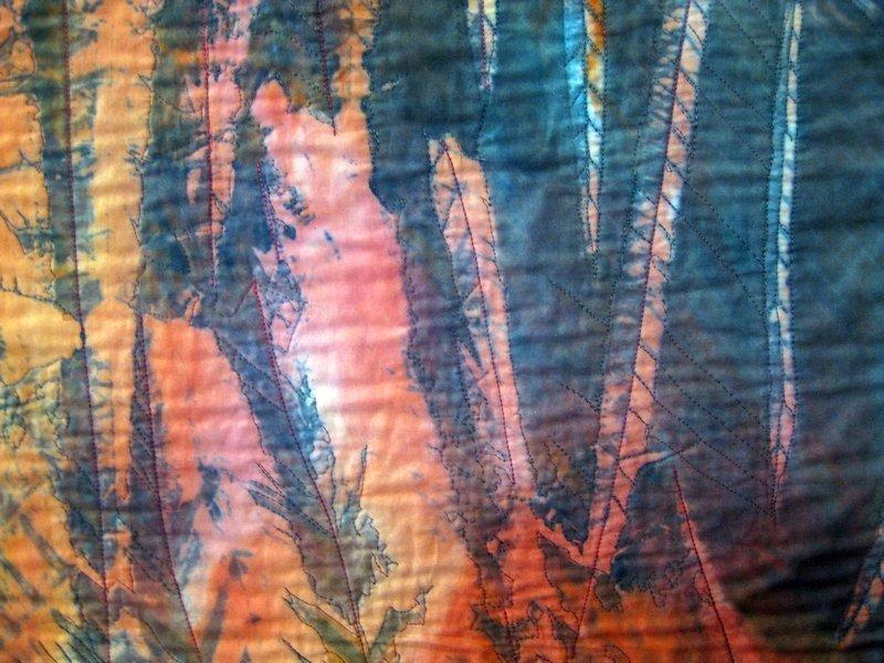 Lia Flemings (B): DIary, Detail