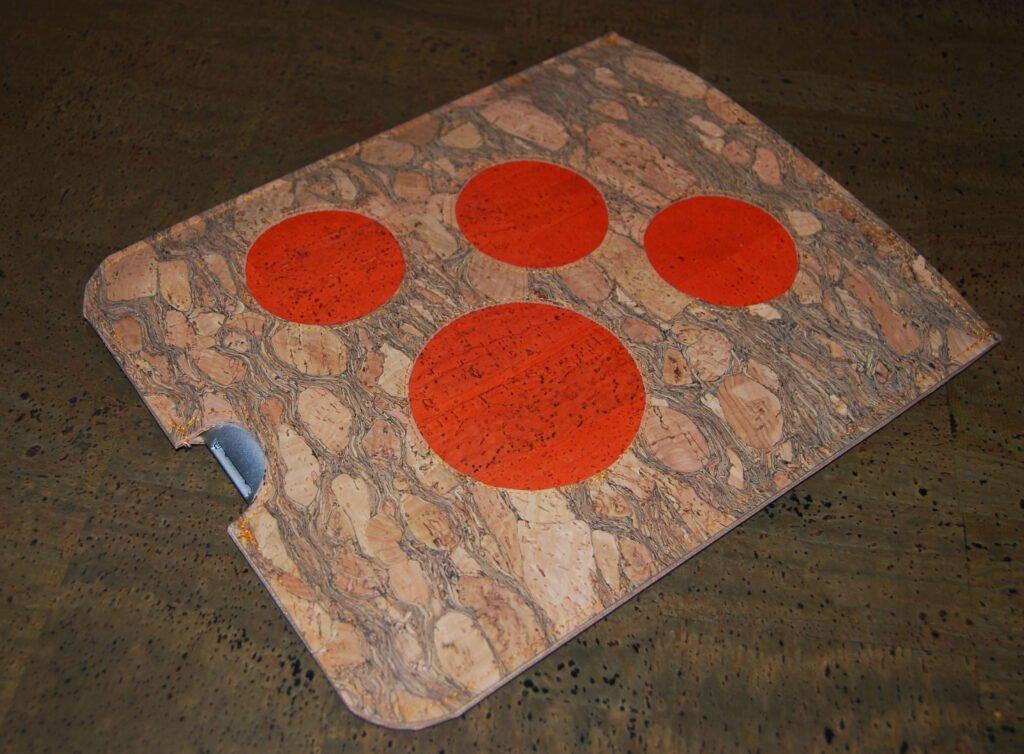 ipad-orange1