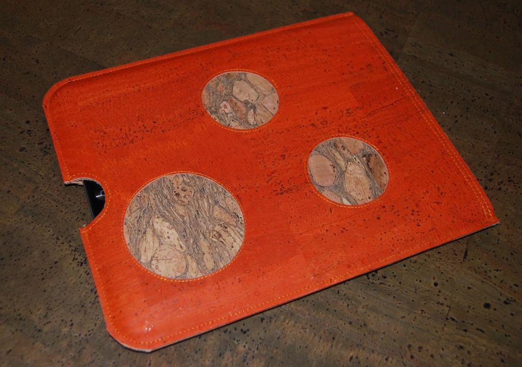 kork-orange2