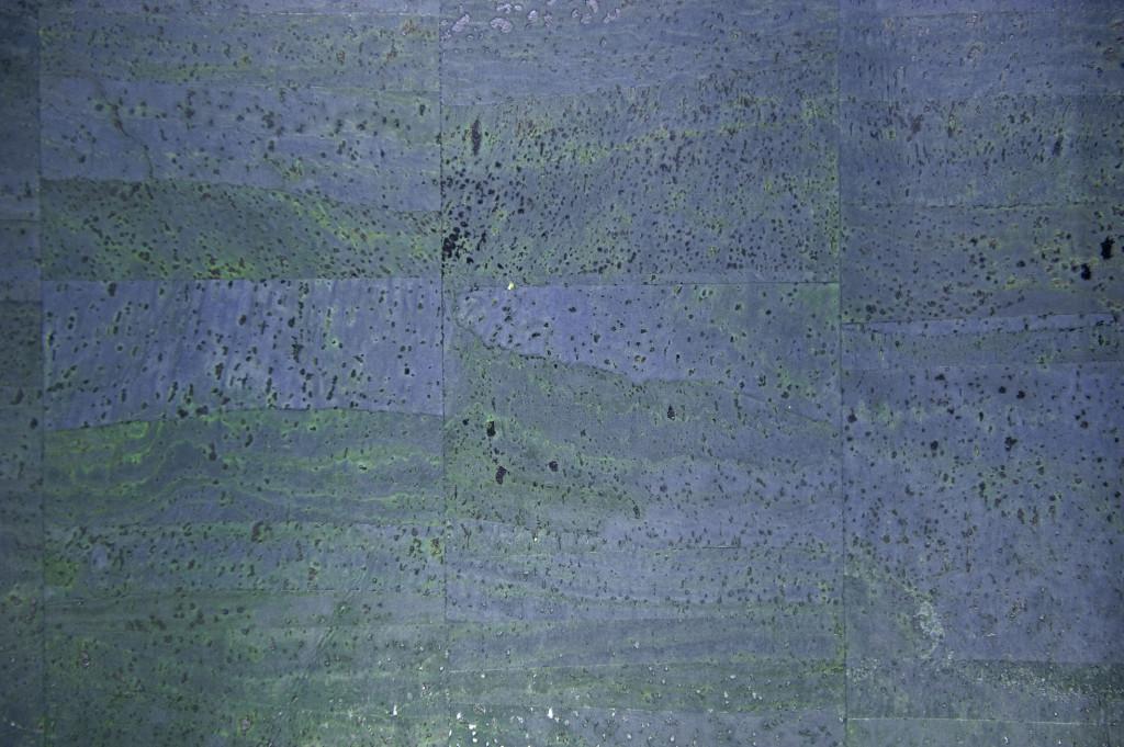 Corkskin_dunkelblau_038_08022014klein