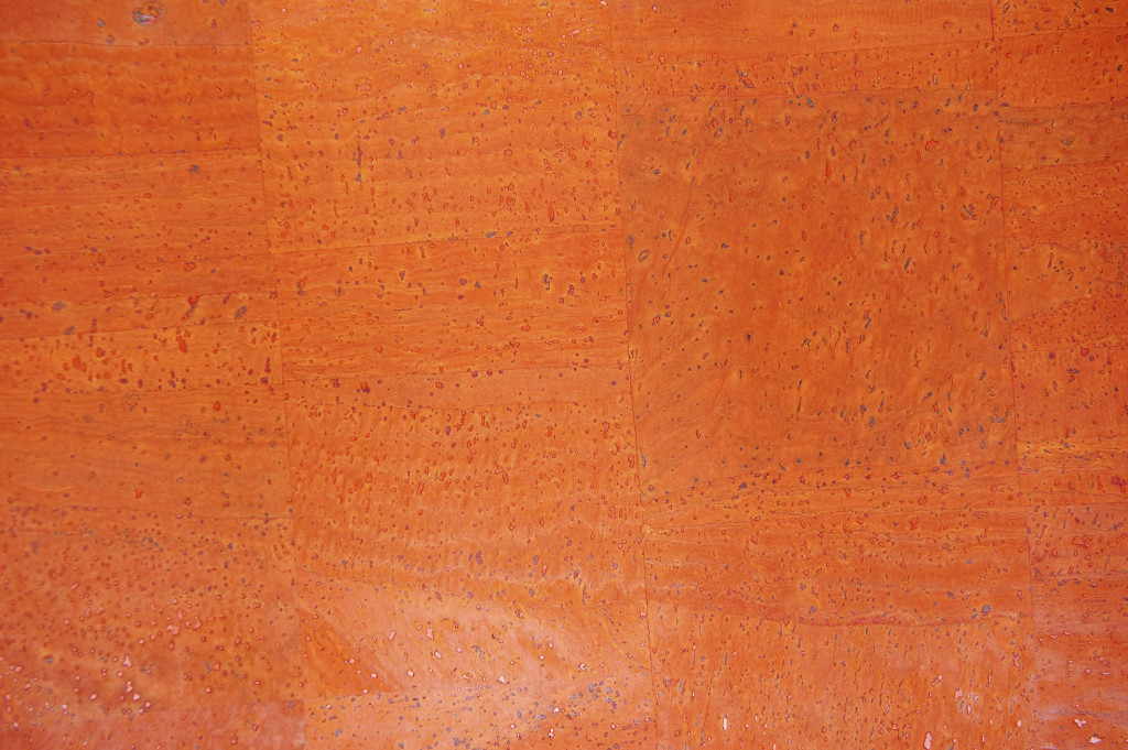 Corkskin_orange_040_08022014klein