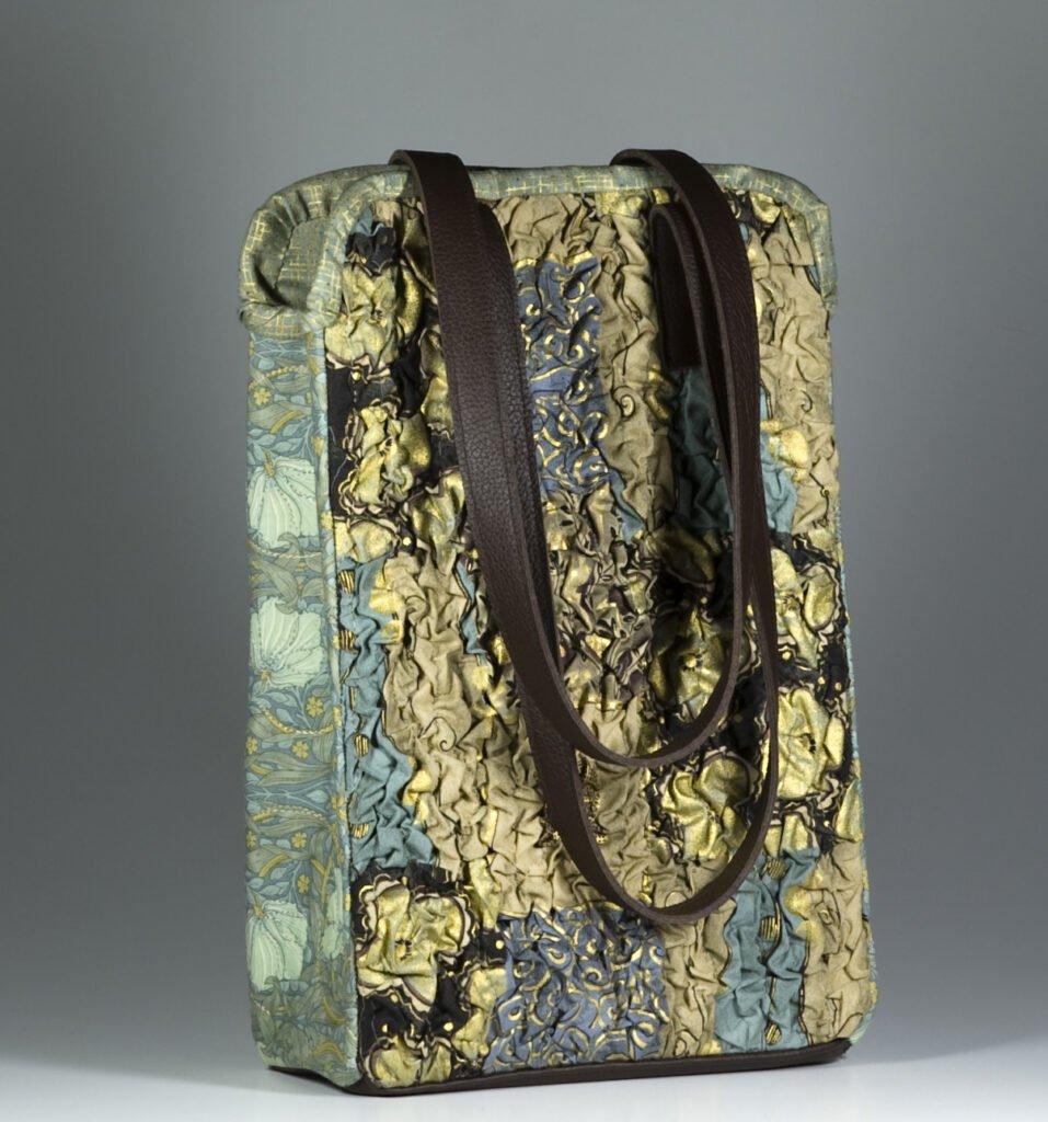 handbag_crush