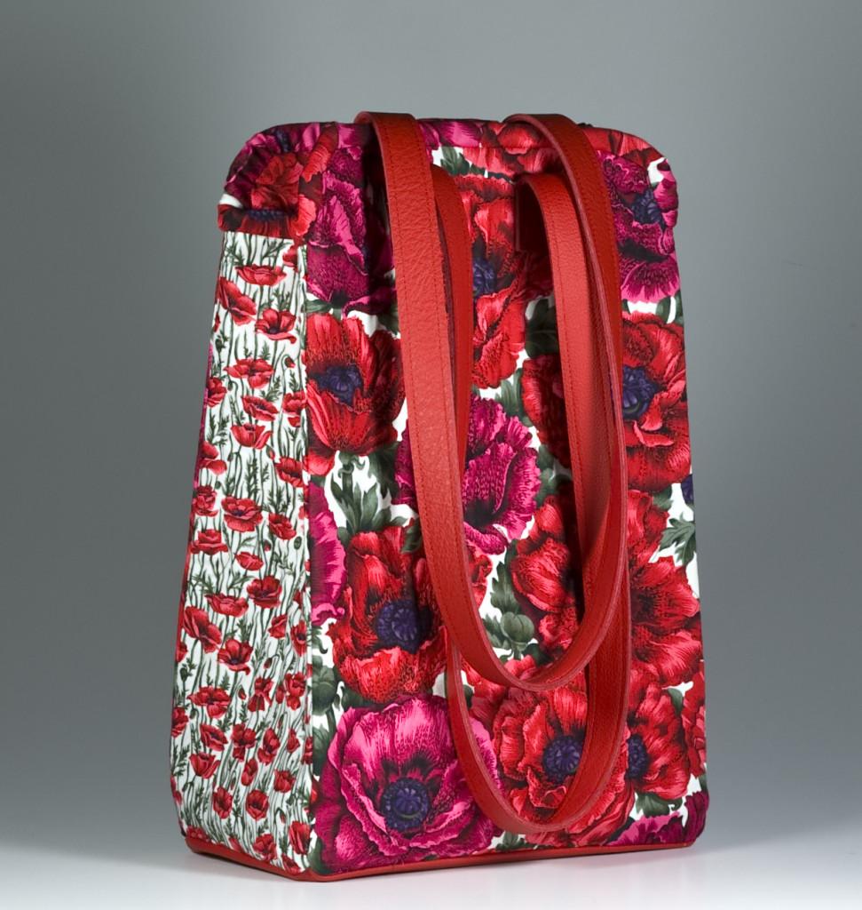handbag_mohn