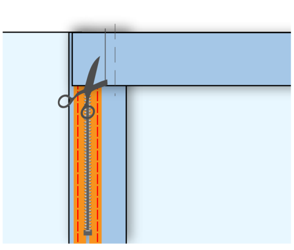 hosenverschluss2