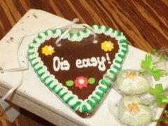 Ois_easy