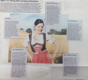 Presse_Thurgauer-Zeitung