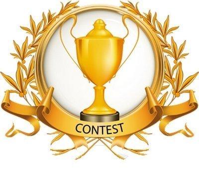 contest kl kl