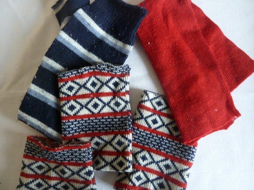 Des Püppchens neue Kleider » BERNINA Blog