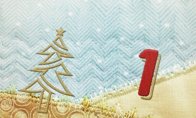 01_SECONDRED_BERNINA_Blog_Weihnachten2014_Zahlen