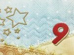 09_SECONDRED_BERNINA_Blog_Weihnachten2014_Zahlen