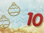10_SECONDRED_BERNINA_Blog_Weihnachten2014_Zahlen
