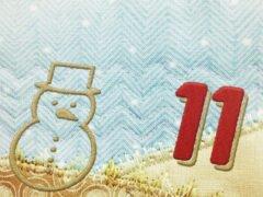 11_SECONDRED_BERNINA_Blog_Weihnachten2014_Zahlen
