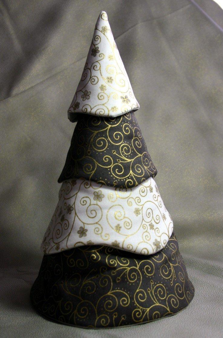 weihnachtliche dekorationen bernina blog. Black Bedroom Furniture Sets. Home Design Ideas