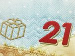 21_SECONDRED_BERNINA_Blog_Weihnachten2014_Zahlen