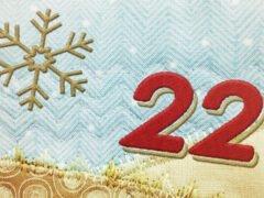 22_SECONDRED_BERNINA_Blog_Weihnachten2014_Zahlen