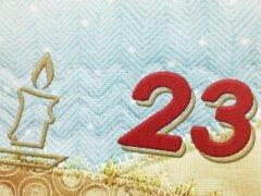 23_SECONDRED_BERNINA_Blog_Weihnachten2014_Zahlen