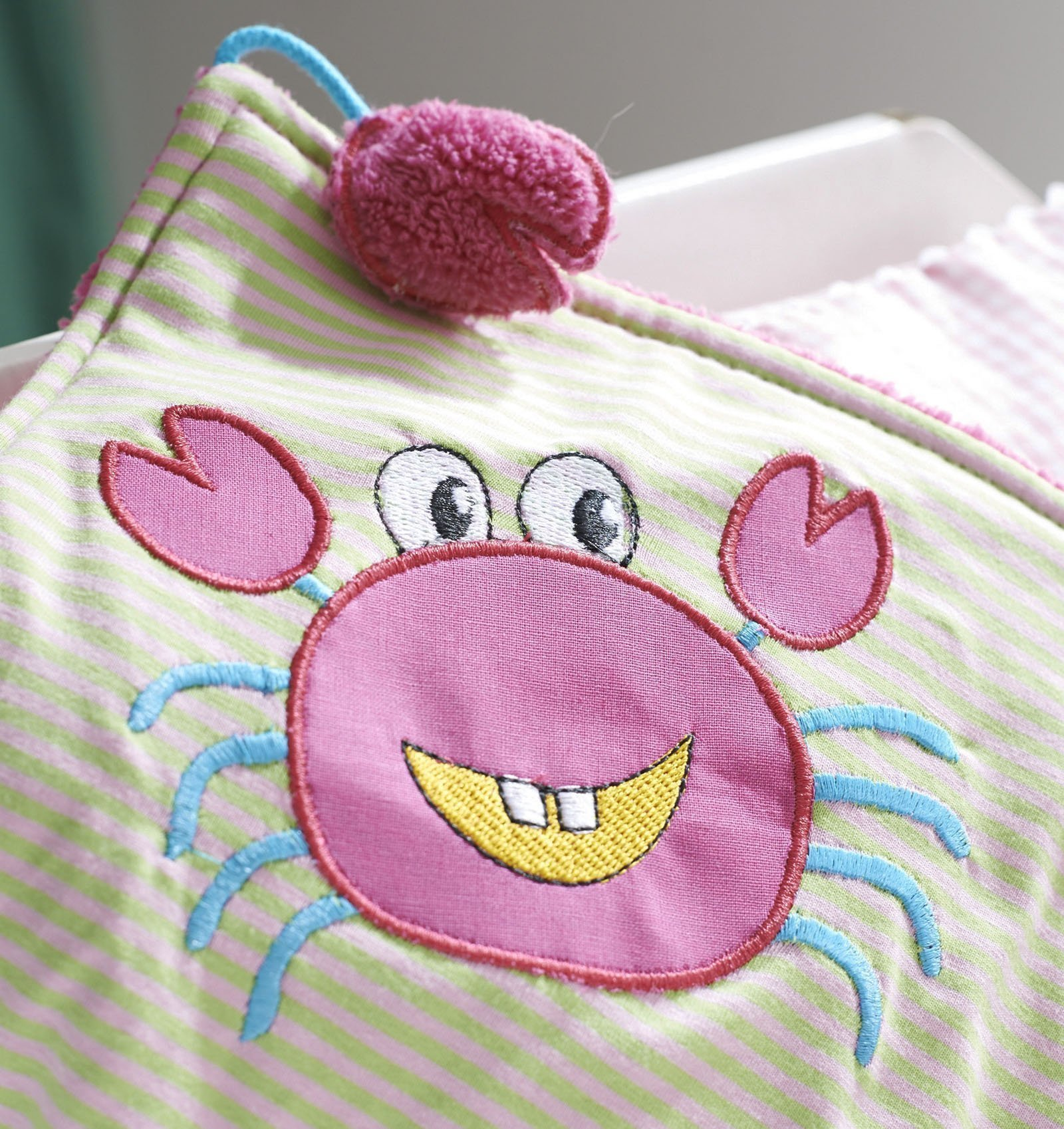 Simple Embroidery Designs For Kids  Wwwgalleryhip