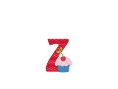 Banner-Z