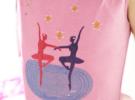 kreativwelt-ballerina