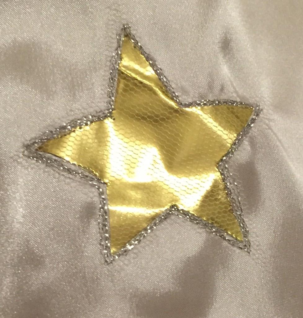 stern-Gold