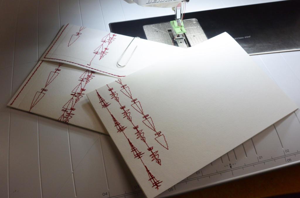 stitchdesigner6