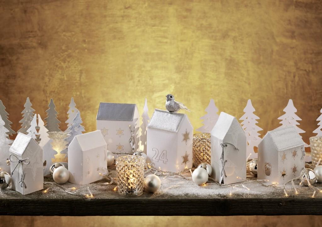 weihnachten_03