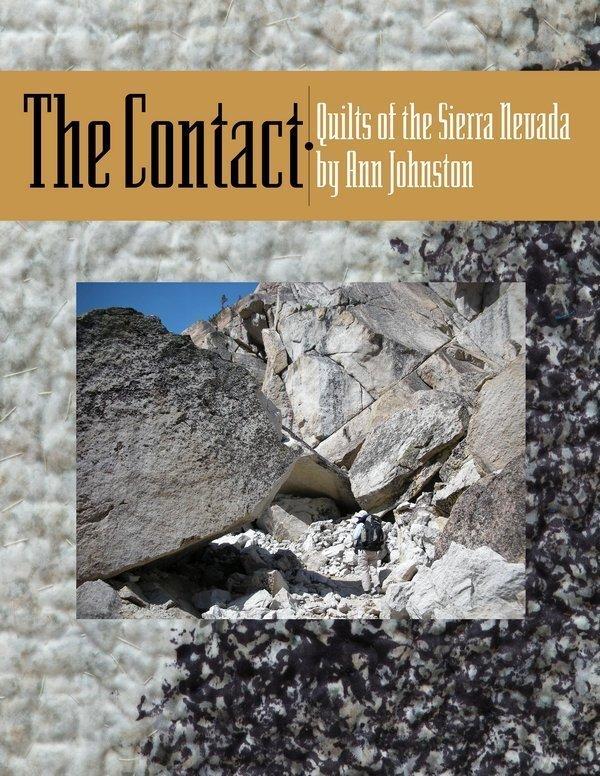 Cover vom Ausstellungskatalog