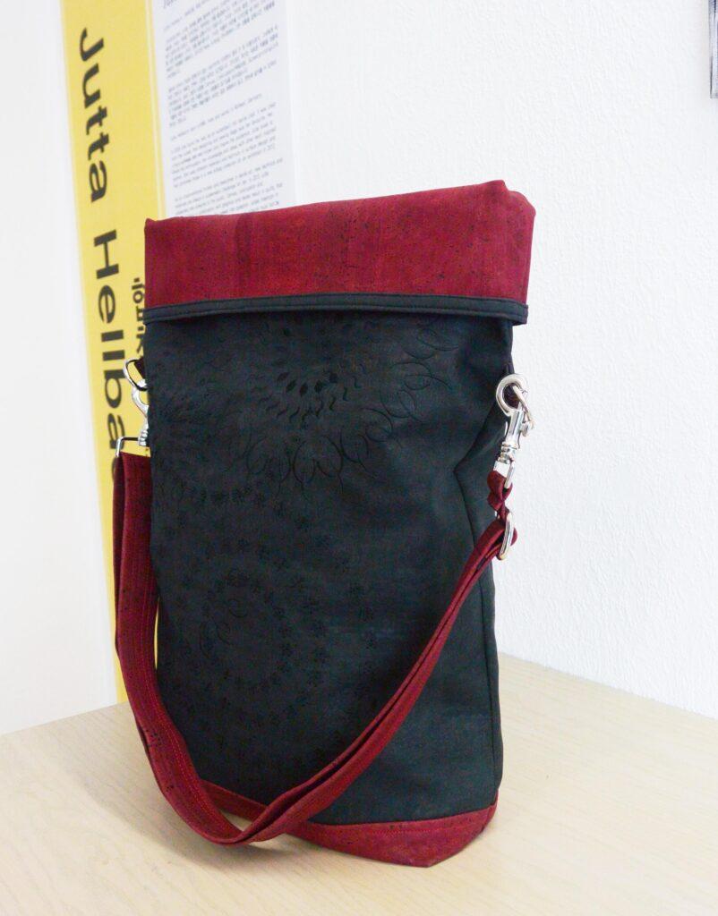 schwarztasche2