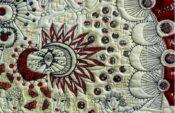 DetailsII_Ausstellung_Ansichtssachen_Juttakohlbeck teaser 3