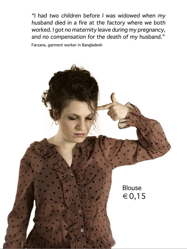 Susanne Friedel beyond fashion I, 2012 Piezo-Pigment-Print auf Alu-Dibond © Susanne A. Friedel