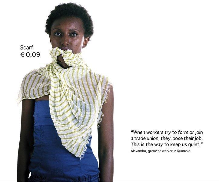 Susanne Friedel beyond fashion III, 2012 Piezo-Pigment-Print auf Alu-Dibond © Susanne A. Friedel