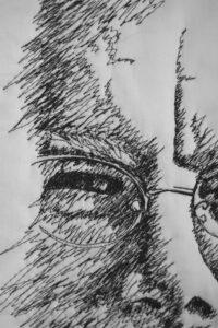 Thomas_Detail2