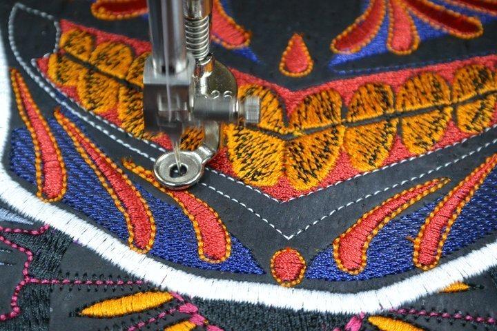 stitching10