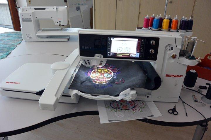 stitchingon880