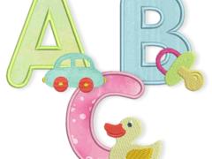 Baby-Alphabet-Teaser