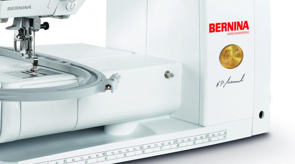Bernina-7-mio2